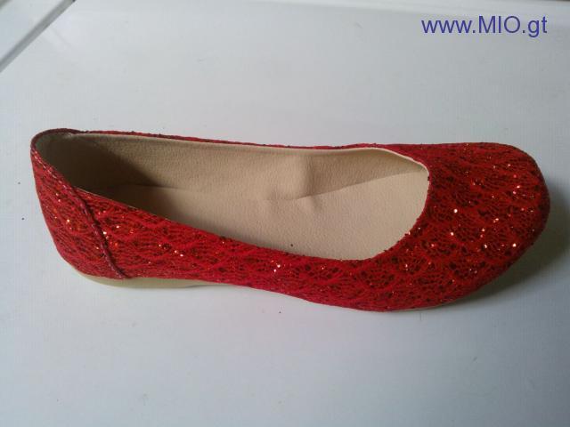 2494cb3674b Zapatos nuevos por mayor Ciudad de Guatemala - Mio . gt - Anuncios ...