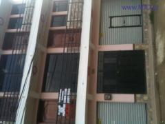 Pequeña propiedad 3 niveles