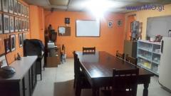 GANGA OFICINA EN VENTA BIEN UBICADO EN ZONA 9,