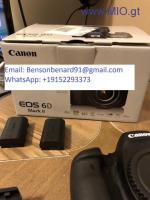 Canon 6d mark ii/Sony Alpha a9/Nikon D500/Sony a6500/ Nikon D600,Nikon D5,