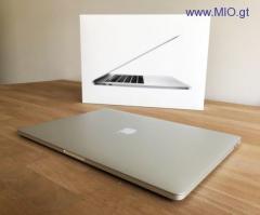 Apple Macbook Air / Apple Macbook Pro 15 Touch Bar W 3yr Applecare.