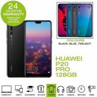 Huawei Mate 10 Pro, 128gb / Huawei P20 Pro Dual Sim 40 Mp 128gb 6gb Ram