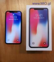 Apple Iphone X 256GB  / Apple Iphone 8+ Plus 64GB  / Apple Iphone7 PLUS