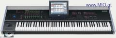 New Korg OASYS 88 Keyboard $1,100 / Apple iphone X Plus 256GB $700