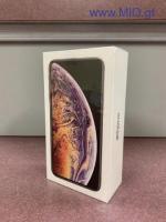Venta al por mayor de Apple iPhone XS Max, XS, XR y X desbloqueados