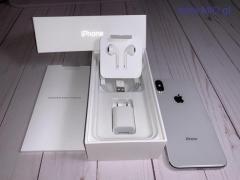 Nuevo Desbloqueado APPLE IPHONE XS MAX/xs/x Note 9 Excelente estado 100%