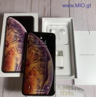 WHATSAPP +12052163602 APPLE IPHONE XS MAX/SAMSUNG GALAXY NOTE 9