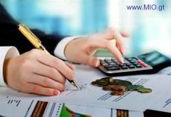 Crédito, rápido y fácil Crédito, rápido y fácil