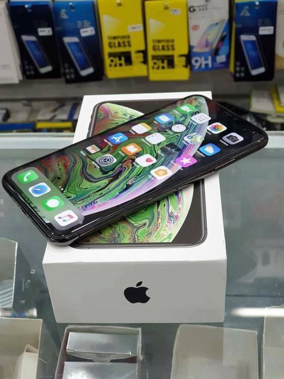 For Sale:Brand New Authentic Apple Iphone XS MAX 512GB/Samsung Note 9