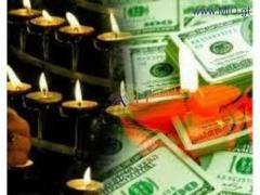 Powerful Money Spells Rituals Call On  +27631229624 Money Spells That Really Work