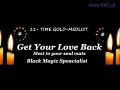 GURANTEED TO GET BACK YOUR EX LOVER IN 24 HOURS CALL ON +27630716312