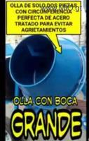 ULTIMOS DIAS DE OFERTA CONCRETERA DE 1.5 SACOS CON MOTOR DE 9HP