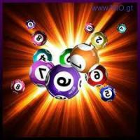 Traditional healer Win Big Money+27735172085   in Australia,Canada,SouthAfrica,Oman