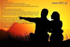 Usa Canada Uk Australia London Lost Love Spell Caster Love Spell Caster in+27833312943