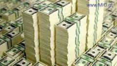 financiamiento rápido de préstamos para personas serias: victorzambrano000@gmail.com