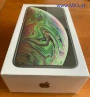 New Apple iPhone XR 256GB Black Factory Unlocked Fast Worldwide Shipping