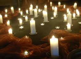 Powerful Love Spells for Free