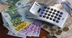 Ofrecemos todo tipo de préstamos de amortización de negocios
