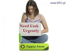 urgent loan offer apply now +918929509036
