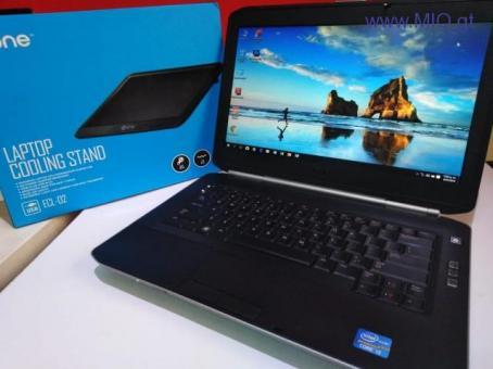 Super laptop pantalla de 14